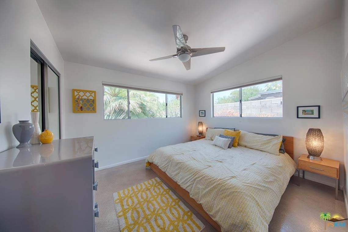 Bedroom-Two