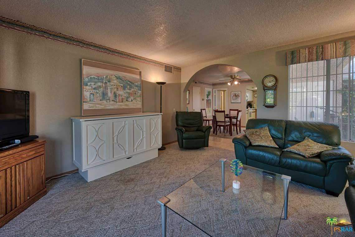 2701 E Mesquite Avenue Unit C15 05