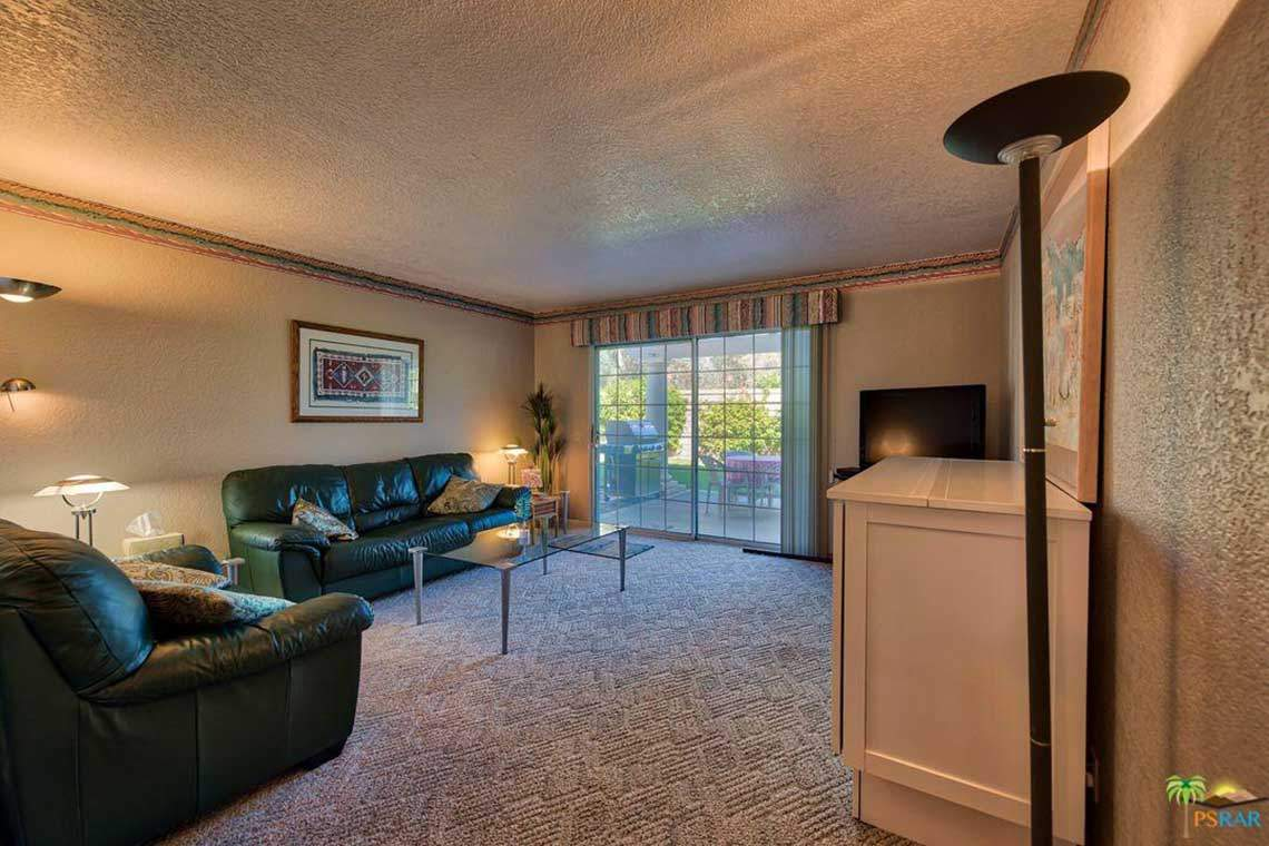 2701 E Mesquite Avenue Unit C15 07
