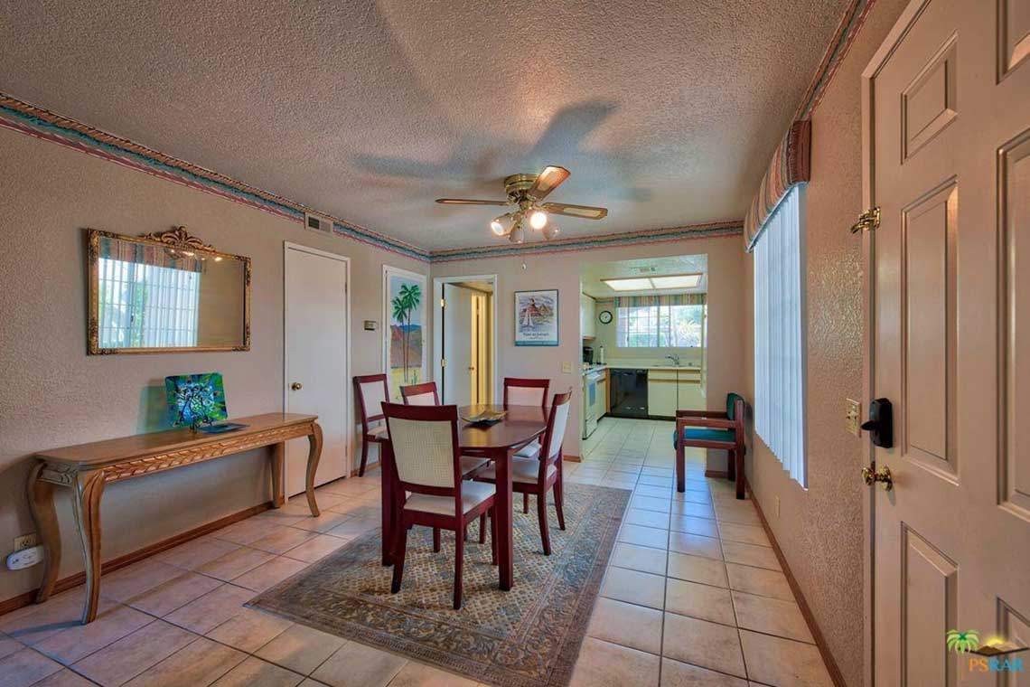 2701 E Mesquite Avenue Unit C15 09