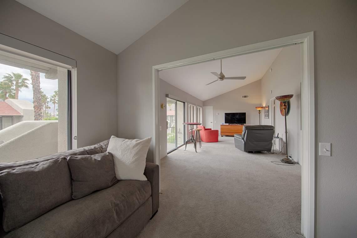 guestbed-livingroom