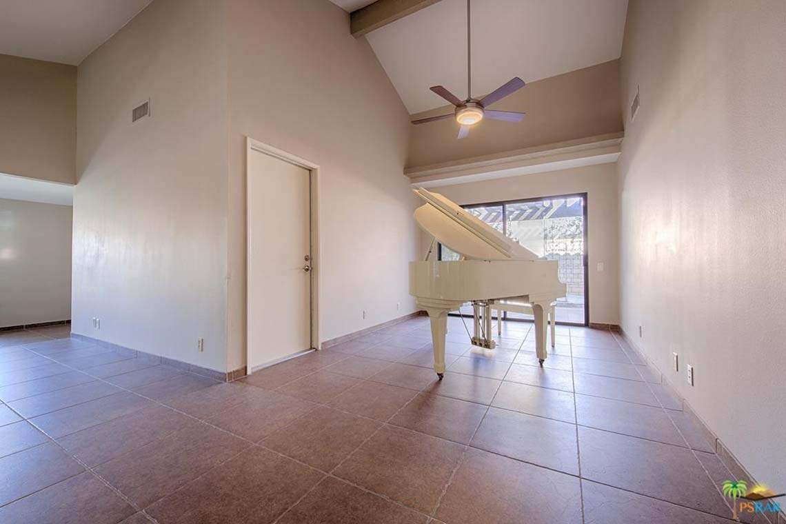 40080 Silktree Court Palm Desert Ca Home For Sale Town Real Estate