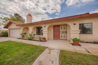 4065 E Camino San Miguel, Palm Springs, CA 92264