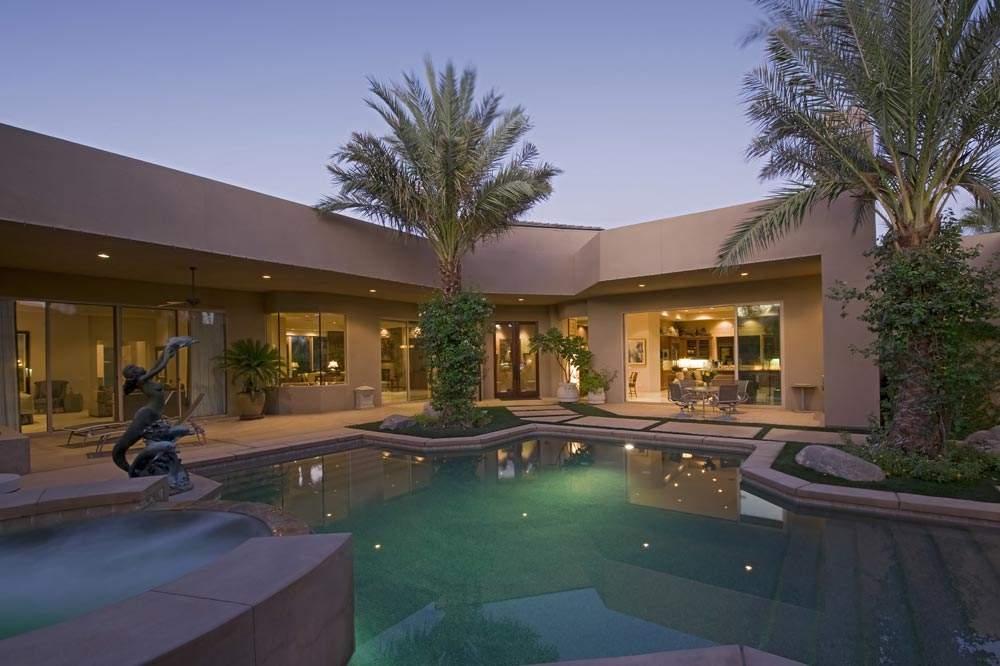 Desert-Hot-Springs