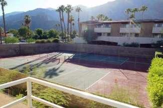 471 S. Calle El Segundo, Palm Springs, CA 92262