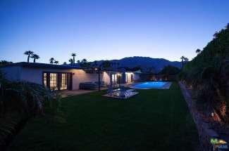 1280 E Delgado Rd., Palm Springs, CA 92262