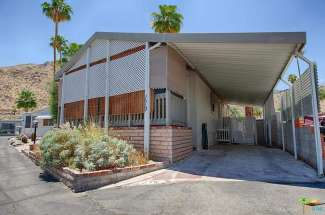179 Balboa Dr., Palm Springs, CA 92264