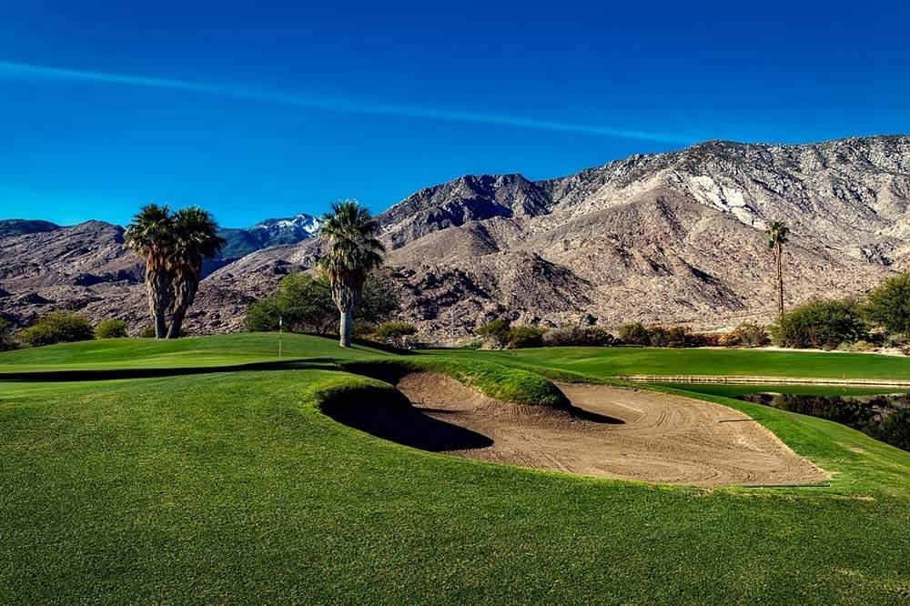 Indian-Canyons-Golf-Resort