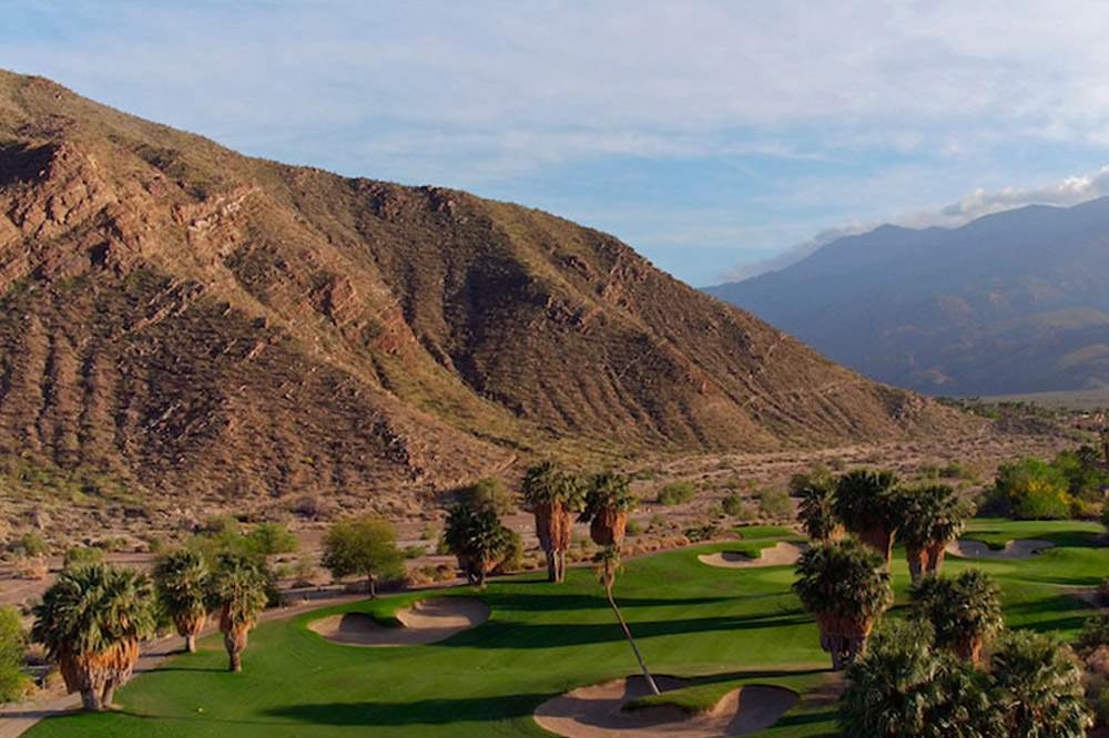 Indian-Canyons-Golf