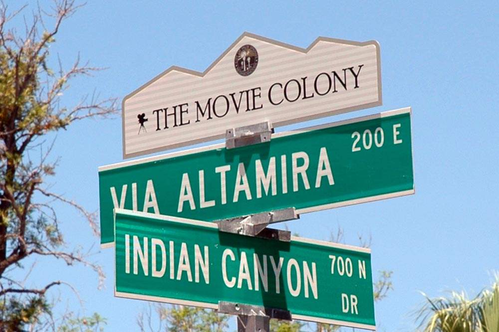 Movie-Colony-Palm-Springs