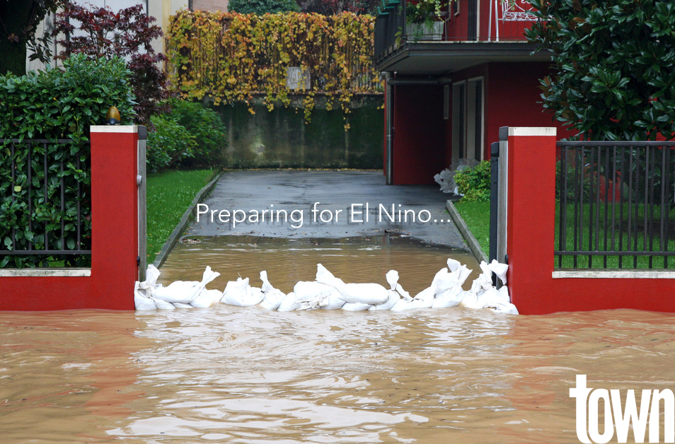 Preparing-for-El-Nino