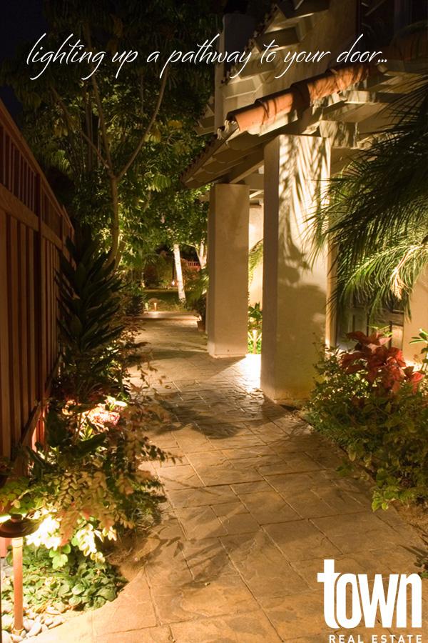 pathway-to-your-door