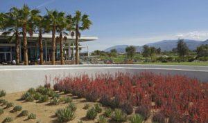 Escena Palm Springs