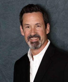 Michael Malloch