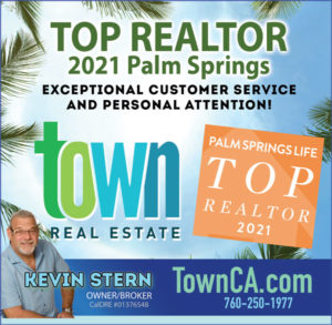 top palm springs realtor and top realtor coachella valley